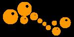 logo_plano-NARANJA-01