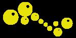 logo_plano-amarillo-01-01