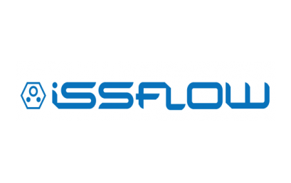 Intelligent Structuring Systems for Complex Flowing Products (ISSFLOW)