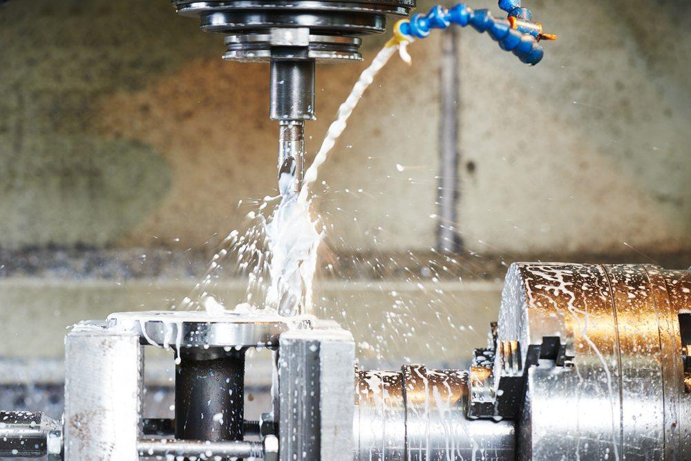 Diseño reológico de fluidos sostenibles mejorados con nanopartículas para perforación y recuperación mejorada de petróleo y gas